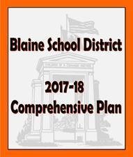 Summary Report on 2017-18 Comprehensive Plan