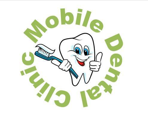 Free Mobile Dental Clinic