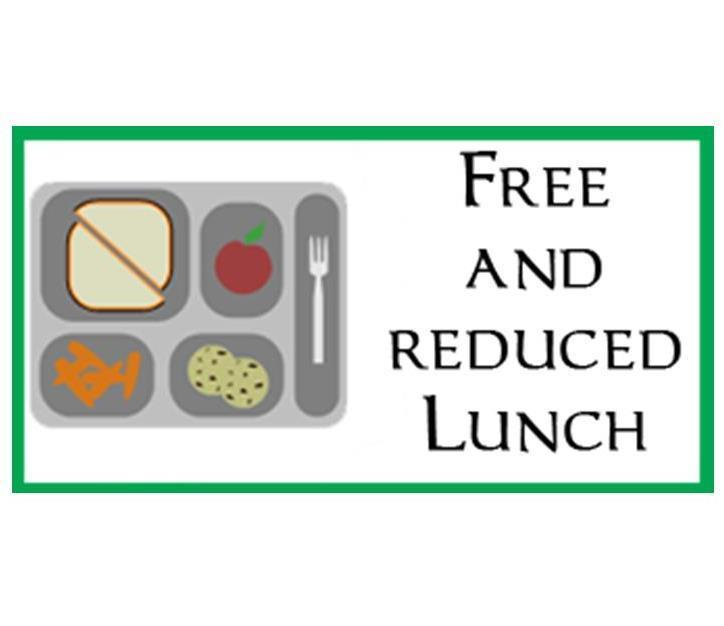 OSPI Encourages Eligible Families to Apply for Free and Reduced-Price Meal Programs