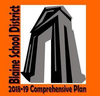 Year-End Summary Report on 2018-19 Comprehensive Plan