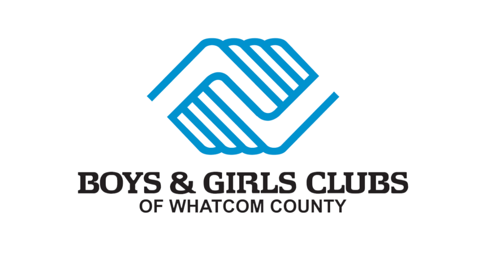 Boys & Girls Club Offering After School Care