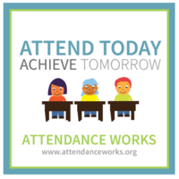 Attend Today Achieve Tomorrow