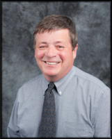 Superintendent Ron Spanjer Announces Retirement