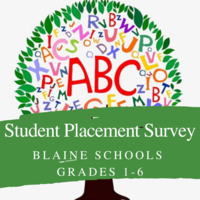 Student Placement Survey