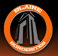 Blaine High School Receives Accreditation