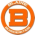 Blaine Athletics